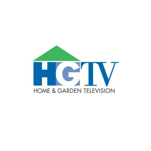 hgtv home search 2017 2018 best cars reviews