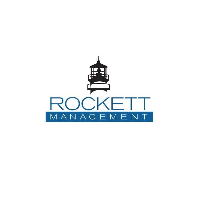 Rockett Management