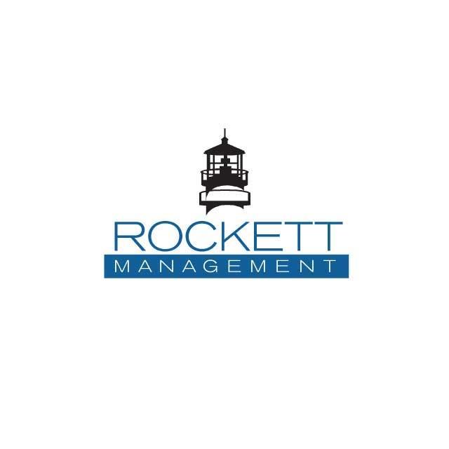 Rockett Management