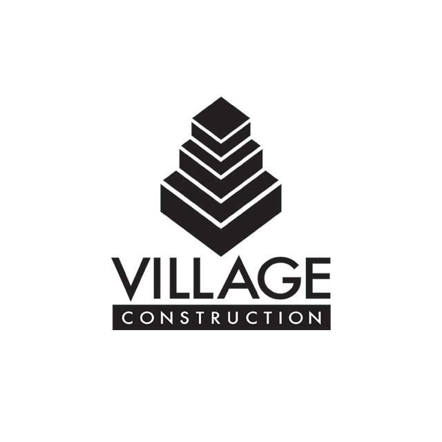 Village Construction