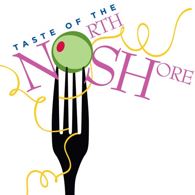 Taste of the North Shore