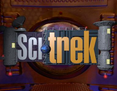 03_DSC SciTrek