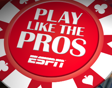 04_ESPN Play Like The Pros