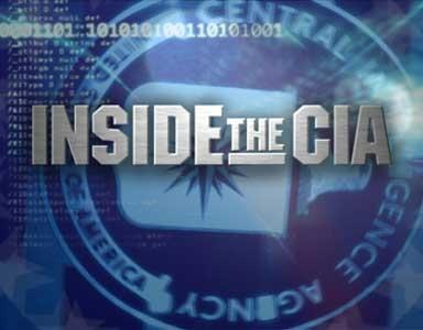 05_DSC_Inside the CIA