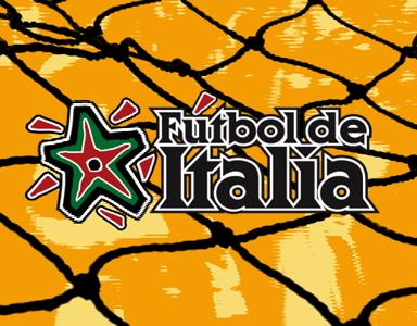 08_ESPN_Futbolde Italia