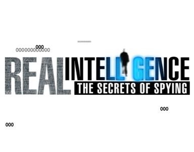09_DSC_Real Intelligence