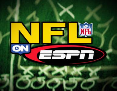 10_ESPN NFL
