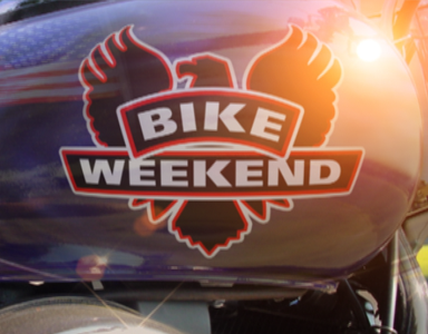 11_DSC Bike Weekend