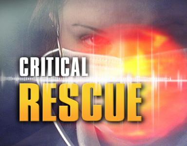 12_DSC Critical Rescue