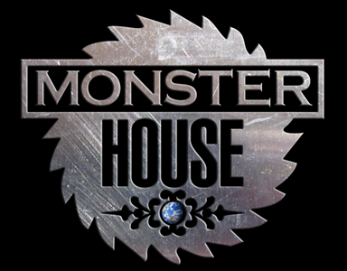 14_MonsterHouse