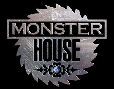 14_MonsterHouse