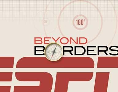15_ESPN Beyond Borders
