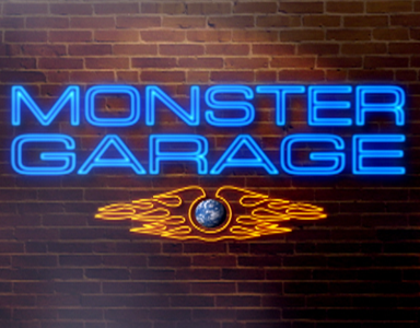 19_DSC Monster Garage