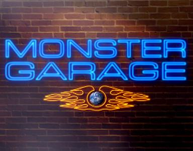 19_DSC Monster Garage